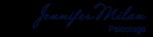 Jennifer Milan-logo